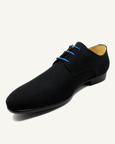 Heidelbeerblau